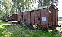 Kfar-Yehoshua-old-RW-station-858.jpg