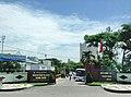 Khach san Thap muoi-151 Thùy Vân, 2, tp. Vũng Tàu, Bà Rịa - Vũng Tàu, Việt Nam - panoramio.jpg