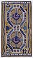 Khalili Collection of Swedish Textiles SW072.jpg