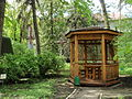 Kharkiv natural sanctuary Institute 23.JPG