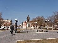Kherson-Potemkin