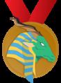 Khnum-medal.png