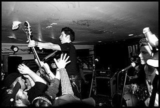 Knucklehead (band)