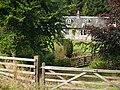 Kiddamhill - geograph.org.uk - 565849.jpg