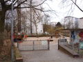Kids-Bremen-Germany-12.JPG