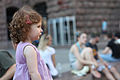 Kiev - Little girl (5783665310).jpg