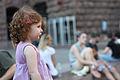 Kiev - Little girl (5783665310).jpg