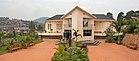 Kigali Genocide Memorial Centre - Flickr - Dave Proffer (1) - cropped.jpg