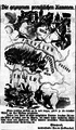 Kikeriki 21 Juni 1866 Karte.png