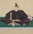 Kikkawa-Motoharu-3.jpg