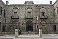 Kilmainham - Kilmainham Gaol - 20190806101847.jpg