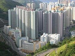 Public housing - Wikipedia