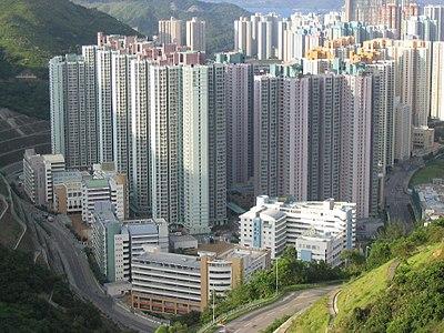https://upload.wikimedia.org/wikipedia/commons/thumb/c/c3/Kin_Ming_Estate.jpg/400px-Kin_Ming_Estate.jpg