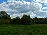 King George's Fields (Monken Hadley) 01.jpg