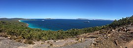 King George Sound from Gull Rock National Park.jpg