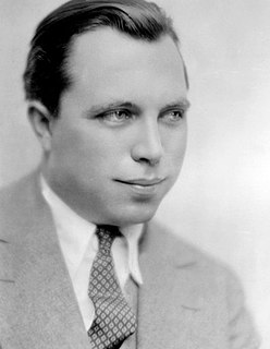 King Vidor American film director, film producer, and screenwriter