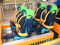 Kingda Ka restraints down.jpg
