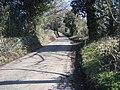 Kings Langley, Hyde Lane - geograph.org.uk - 130051.jpg