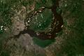 Kinshasa and Brazzaville, DR Kongo.png