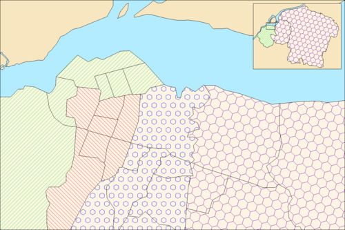 Kinshasa districts & communes.png