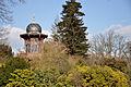 Kiosque de l'Empereur Bois de Boulogne Paris 16e 003.jpg