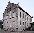 Kirchaich Pfarrhaus -20200105-RM-155658.jpg