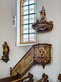 Kirche-Kanzel-Gunzendorf-P1245744hdrPS.jpg