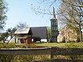 Kirche - panoramio (17).jpg