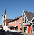 Kirche - panoramio (5).jpg
