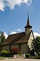 Kirche Baetterkinden.jpg