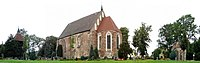 Kirche Bentwisch.jpg