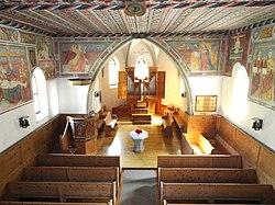 Kirche Bergün innen.JPG