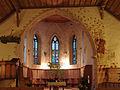 Kirche Blumenstein Innenansicht03497.jpg