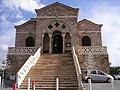 Kirche Theoskepsti - panoramio.jpg