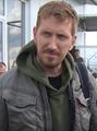 Kirill Käro in 2019.png