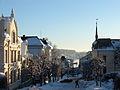 Kirkegaten (Skien).JPG