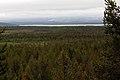 Kirkenes 2013 06 10 3447 (10413208655).jpg