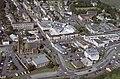 Kirkintilloch town centre - geograph.org.uk - 881110.jpg