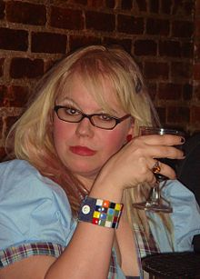 alt=Description de l'image Kirsten Vangsness.jpg.