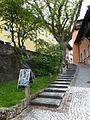 Kitzbuehel-UntereGaensbachgasse III.JPG