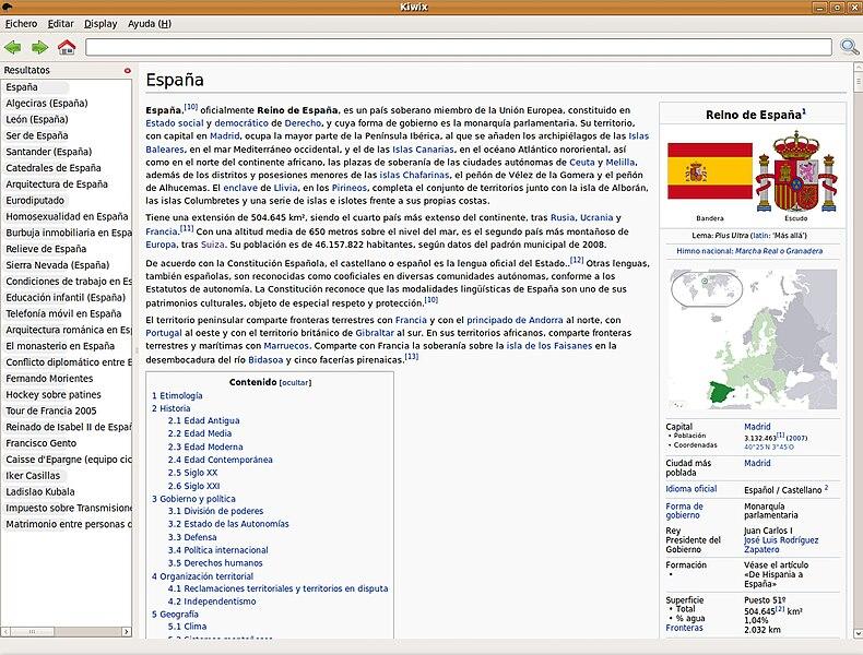 موسوعة ويكيبيديا كيويكس 790px-Kiwix