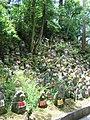 Kiyomizu-dera National Treasure World heritage Kyoto 国宝・世界遺産 清水寺 京都55.jpg