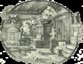 Kl. Skramlík - Kronika práce, osvěty, průmyslu a nálezův - Díl XI. - Část I. - 1908 - image CCLIV.png