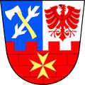 Kladruby RO CZ CoA.png