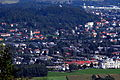 Klagenfurt Sankt Martin Kreuzbergl 09092008 71.jpg