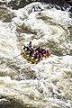 Klamath River (28309990845).jpg