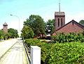 Klausheide Kirchen 2048px.JPG