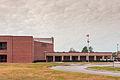 Klein ISD Hassler Elementary.jpg