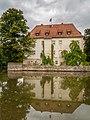 Kleinbardorf-Schloss-9140310.jpg