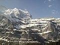 Kleine Scheidegg - panoramio (5).jpg